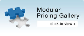 Modular Pricing Gallery